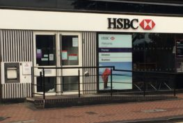 hsbc-closure