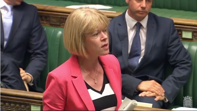 View from the House – The State Opening ushers in a New Parliamentary Term