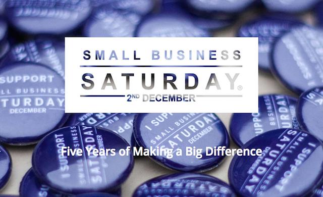 Championing Small Businesses across Aldridge-Brownhills