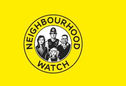 Rushall, Shelfield, Pelsall & Brownhills Neighbourhood Watch
