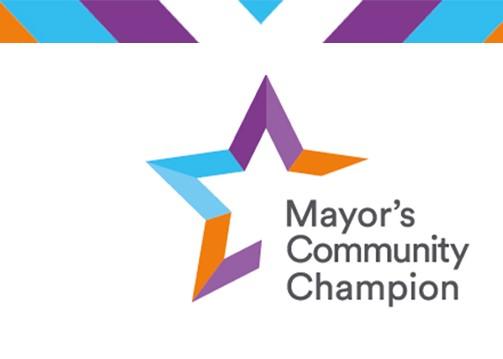 Mayor Andy Street shines a spotlight on Community Champions
