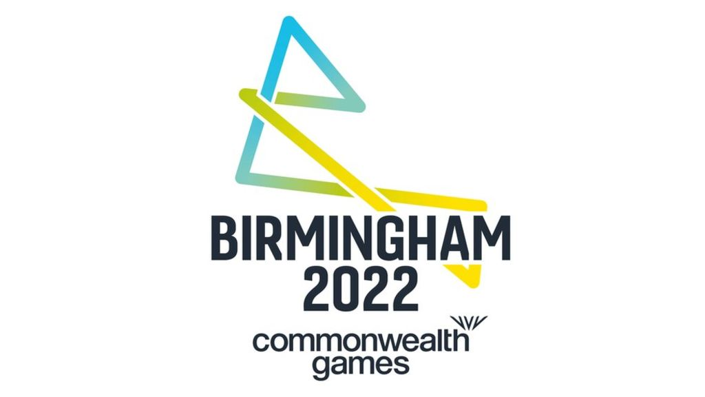 The Commonwealth Games Challenge Fund 2022