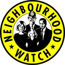 Aldridge North Neighbourhood Watch