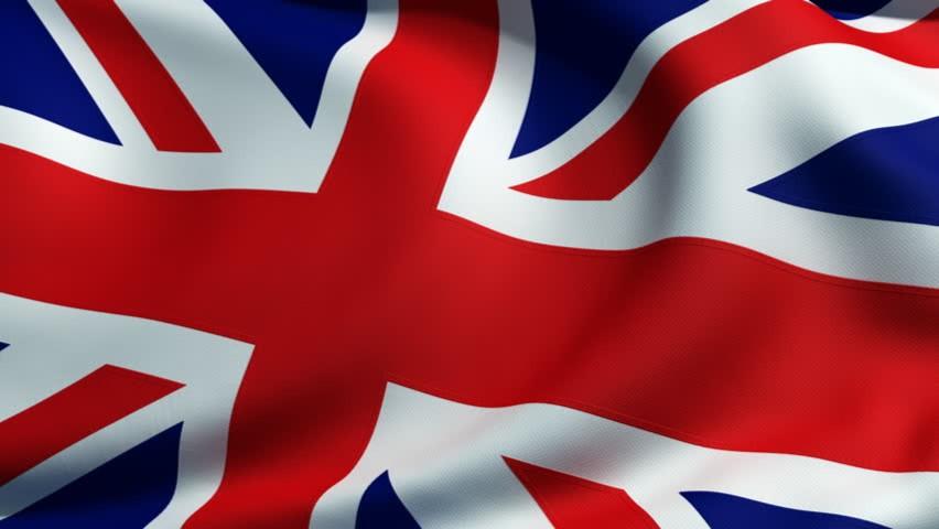Standing up for Aldridge-Brownhills on Brexit!