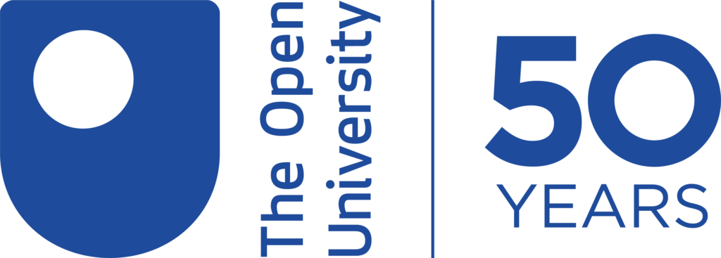 The Open University at 50